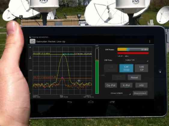 Удаленный GSM мониторинг генераторов