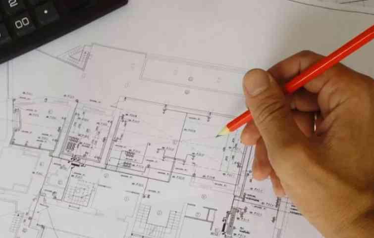 Проектирование систем электроснабжения